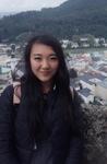 Zhai_foto